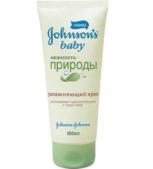 Что заменит массажное масло и сделает массаж более полезным для кожи?