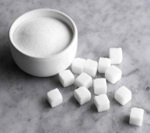 Сахар и его состав