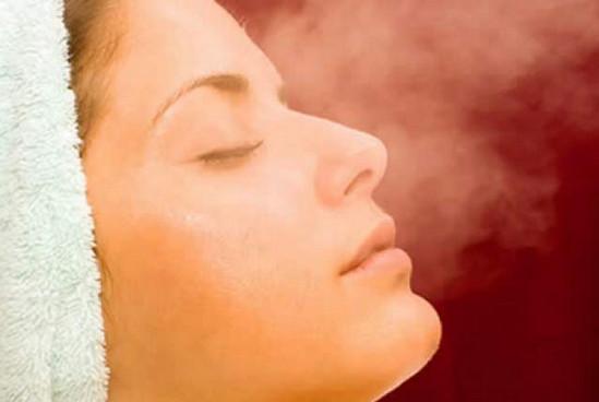 Польза бани при воспалениях