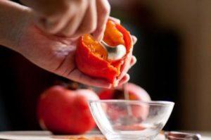 Эффективность масла ягод годжи в уходе за кожей