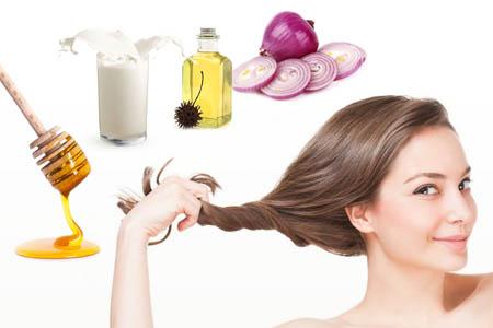 Советы для тех у кого выпадывают волосы