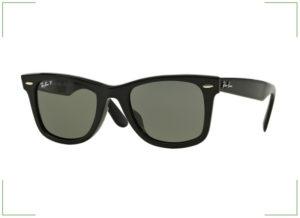 Поляризационные очки