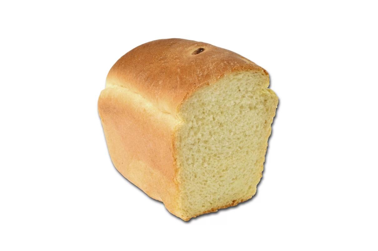 хлеб пол буханки