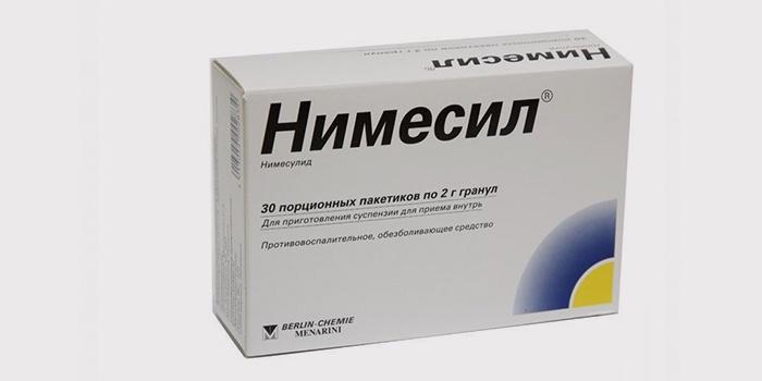 Порошок от зубной боли – подробное описание обезболивающих в сыпучем виде и их стоимость в аптеке