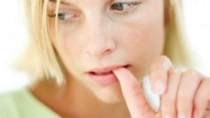 варикоз у женщин промежность