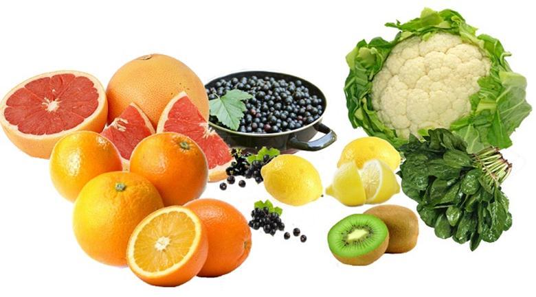 Методы питания и увлажнения кожи для сохранения молодости и сияющего внешнего вида