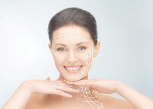 5 лайфхаков изменят овал лица и подтянут кожу