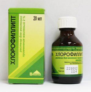 Какие ингаляции самые эффективные при лечении тонзиллита