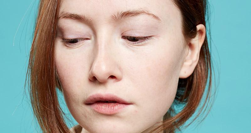 Как ухаживать за кожей до и после физических нагрузок: 6 главных правил