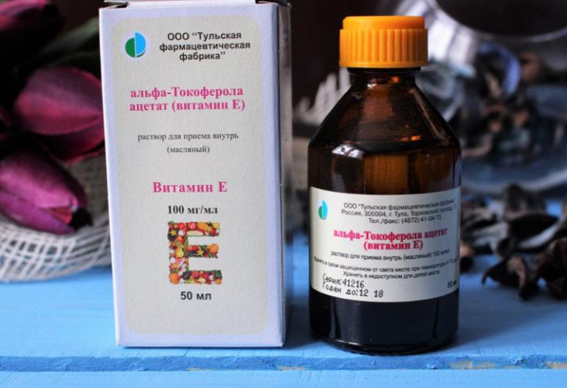 Натуральные антивозрастные крема для кожи вокруг глаз