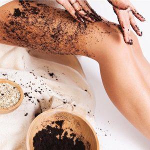 Как избежать вросших волос и сохранить кожу здоровой