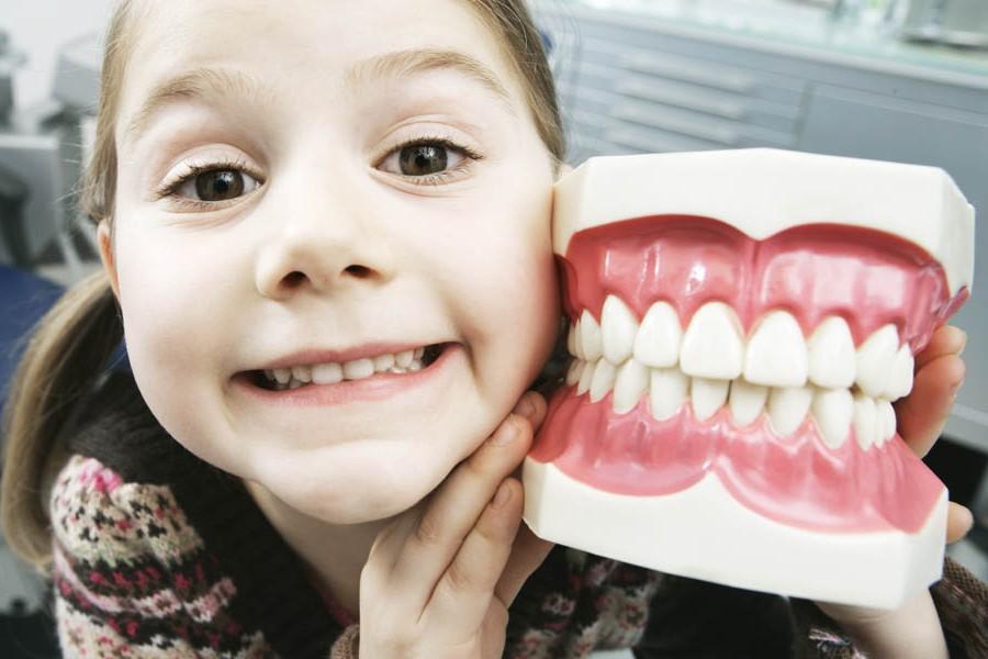 Нужно ли удалять зубы мудрости перед установкой брекетов