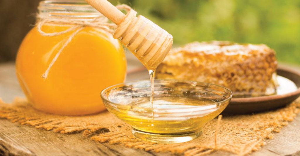 На какие обертывания стоит обратить внимание при появлении целлюлита с пользой для кожи?