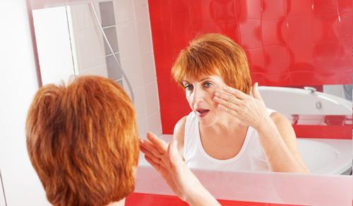 6 советов для предотвращения преждевременного старения