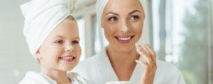 7 средств по уходу, которые должны быть в косметичке зимой