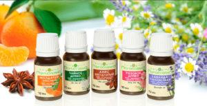 Эфирные масла для омоложения кожи, 6 самых эффективных