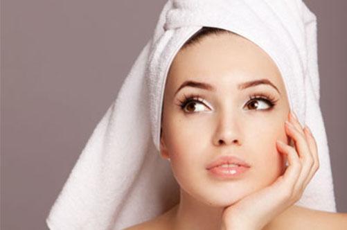 Рецепт питательной медовой маски для волос с наилучшим эффектом