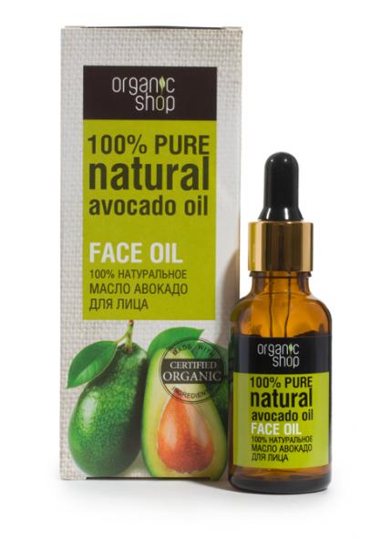 Кому подходят маски для лица из авокадо? 5 рецептов для кожи лица