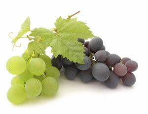 5 лучших фруктов для пилинга лица