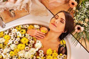 Как стресс губит красоту?