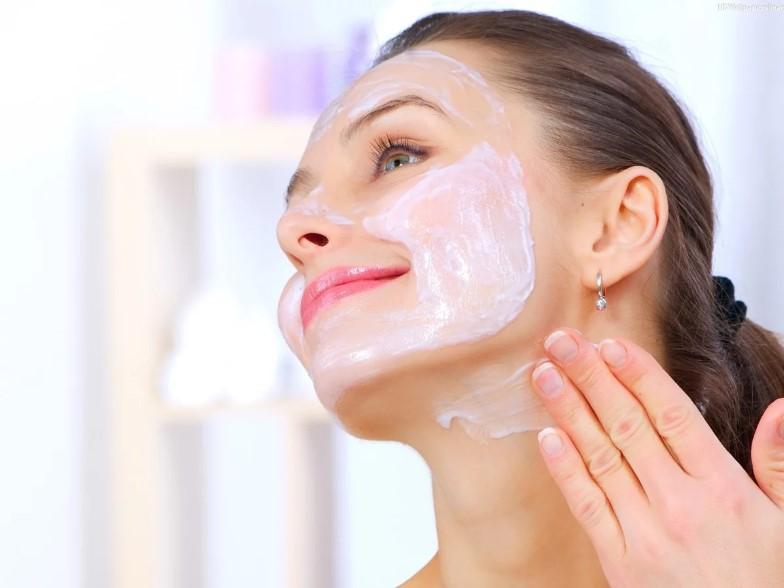 Как быстро подготовить кожу к лету?