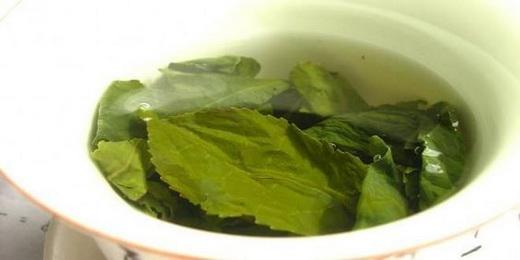 Домашние растения и продукты, которые убирают мешки под глазами