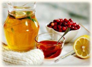 7 способов домашней терапии гнойной ангины