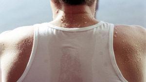 10 мифов об уходе за кожей, с чем нужно расстаться