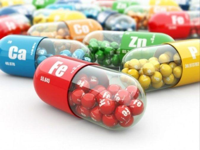 Как бороться с рецидивирующим стоматитом?
