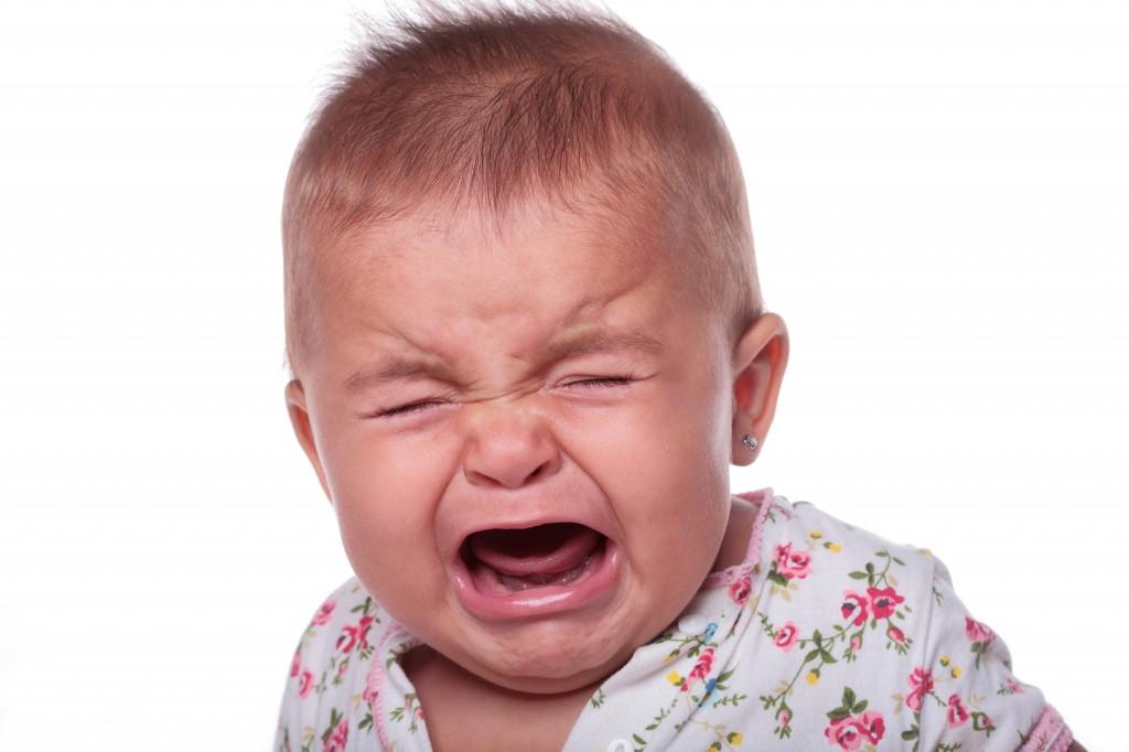 Нормально ли, что ребенка в 9 месяцев нет зубов?