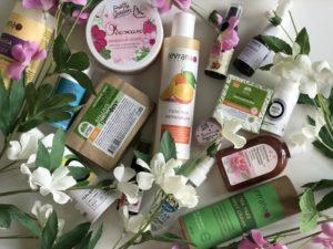 Нужен ли солнцезащитный крем для проблемной кожи