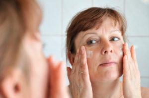 6 фактов доказывающих пользу натуральной косметики