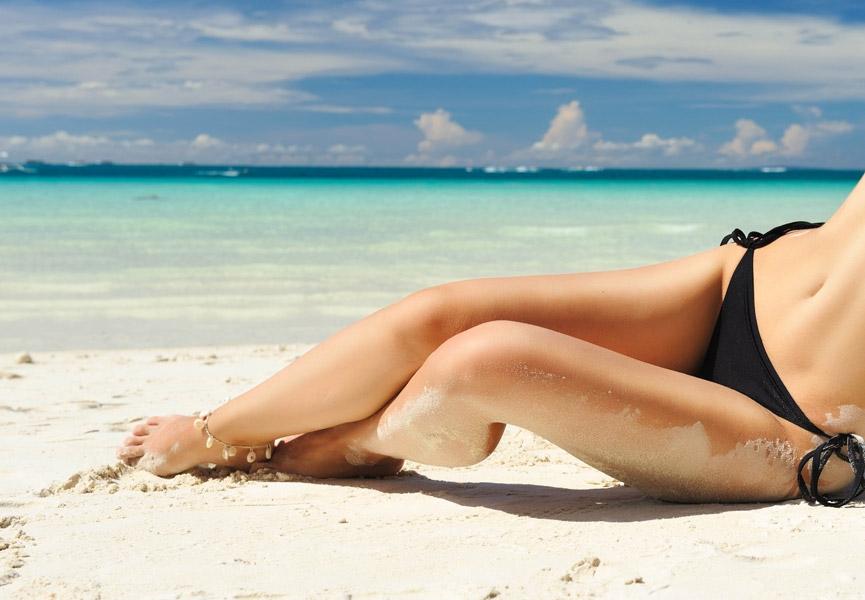Термальная вода полезные свойства для кожи