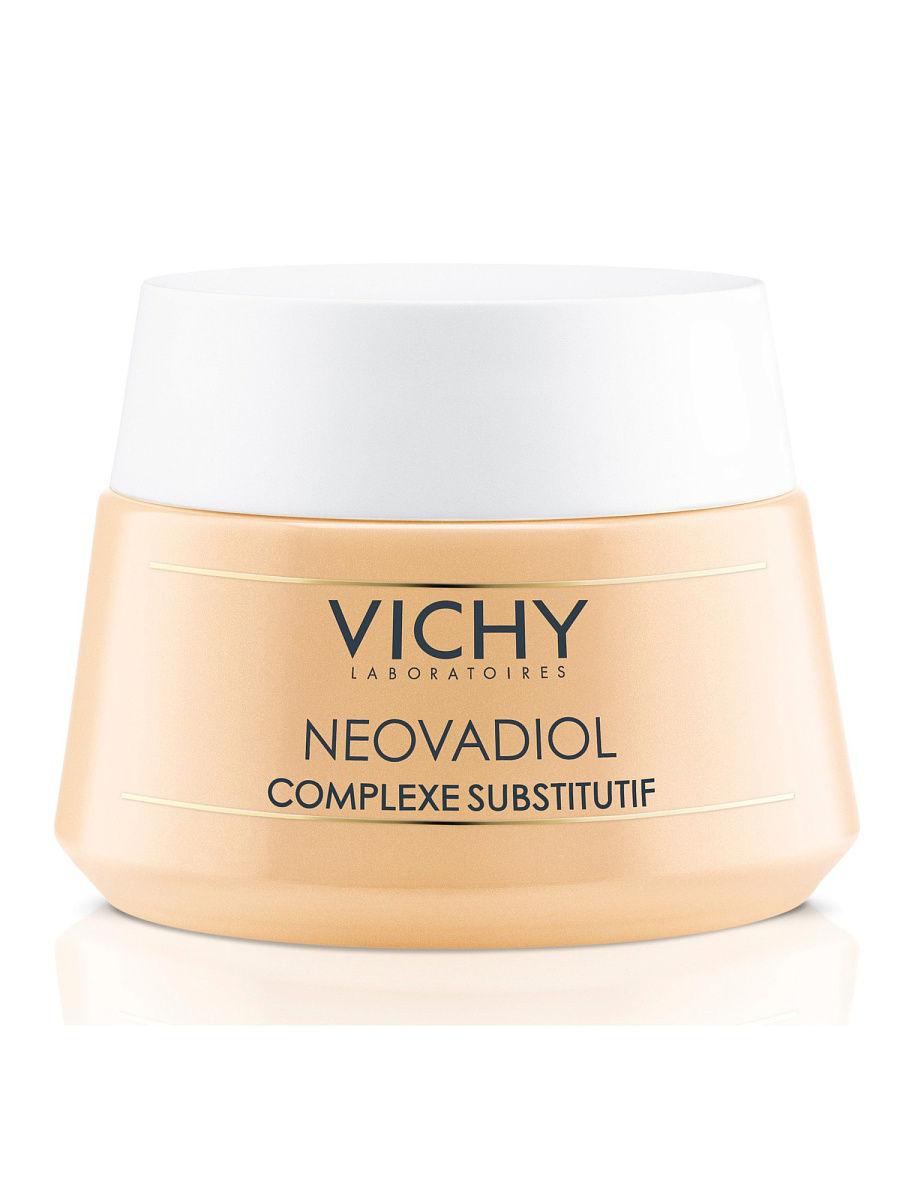 Компенсирующий комплекс, дневной крем-уход Vichy Neovadiol