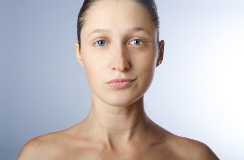 Остеотомия нижней челюсти