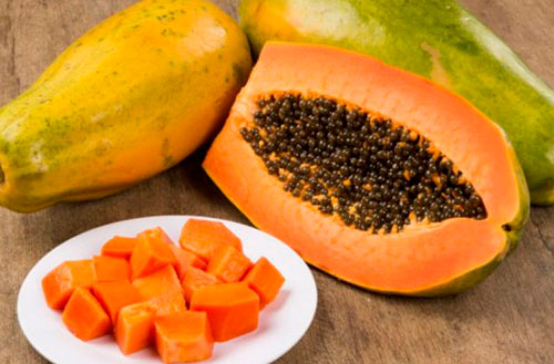 papaya (4)