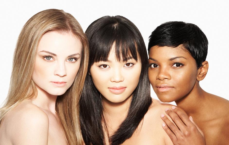 Естественный и искусственный загар – как влияют на здоровье кожи?