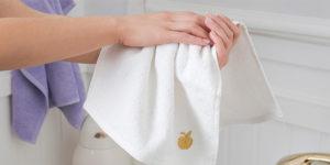 советы по уходу за кожей рук при потливости