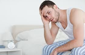 варикоз у мужчин