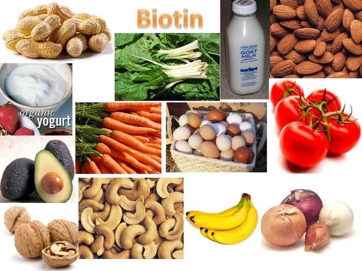 Из-за недостатка этих витаминов страдает иммунитет и шелушится кожа
