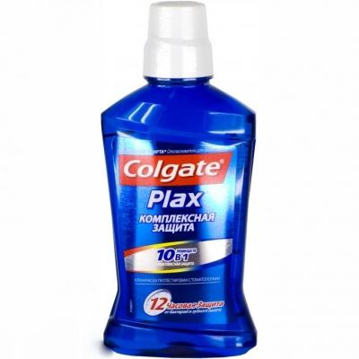 Жидкость для полоскания рта для чувствительных зубов