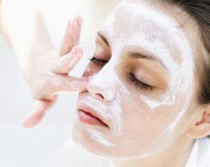 Как уменьшить расширенные поры на лице? Полезные советы для жирной и комбинированной кожи
