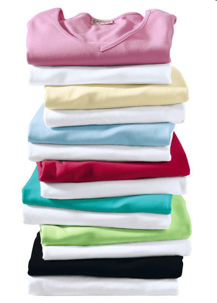 Влияние тканей одежды на здоровье кожного покрова будет полезно знать каждому!