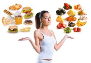 Мифы о питании при прыщах. От чего не стоит отказываться?