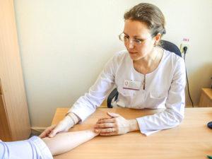 Лайфхаки помогут от шелушения кожи и вернут ей здоровье