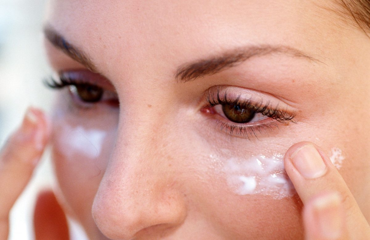 5 правил ухода за кожей, которые нужно нарушать