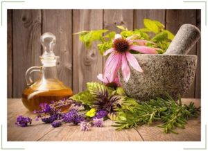 Как лечить конъюнктивит в домашних условиях