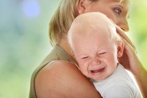 дети варикоз лечение болезни