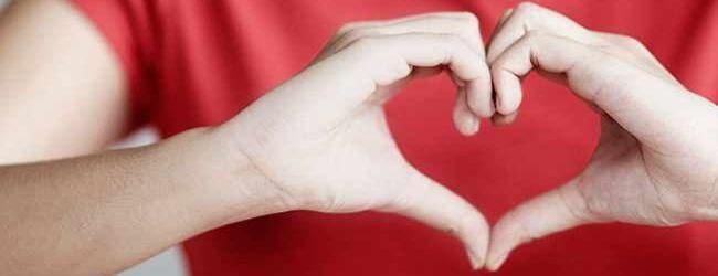 сердечные отеки