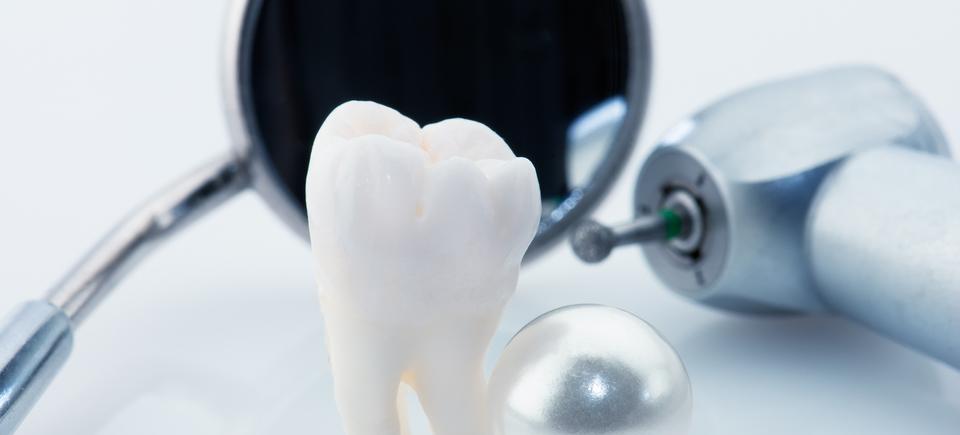 Болит зуб с мышьяком